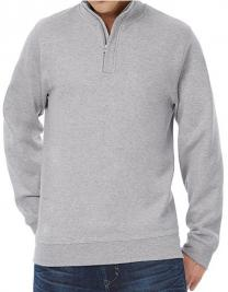 61fe4fc9cf0c OXID Surf and Kite Shop   Sweat ID.003   purchase online